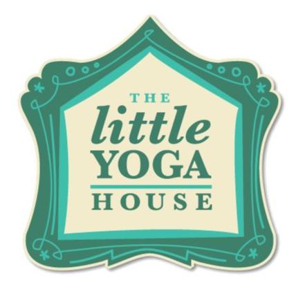 The Little Yoga House