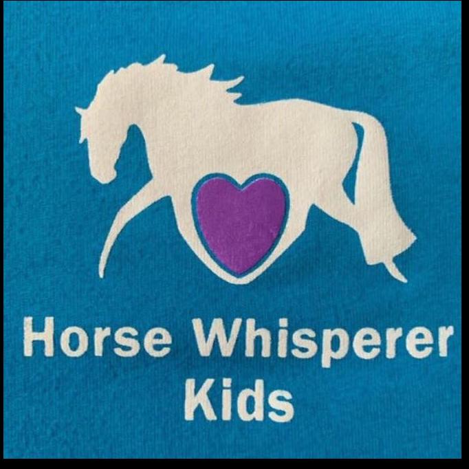 Horse Whisperer Kids