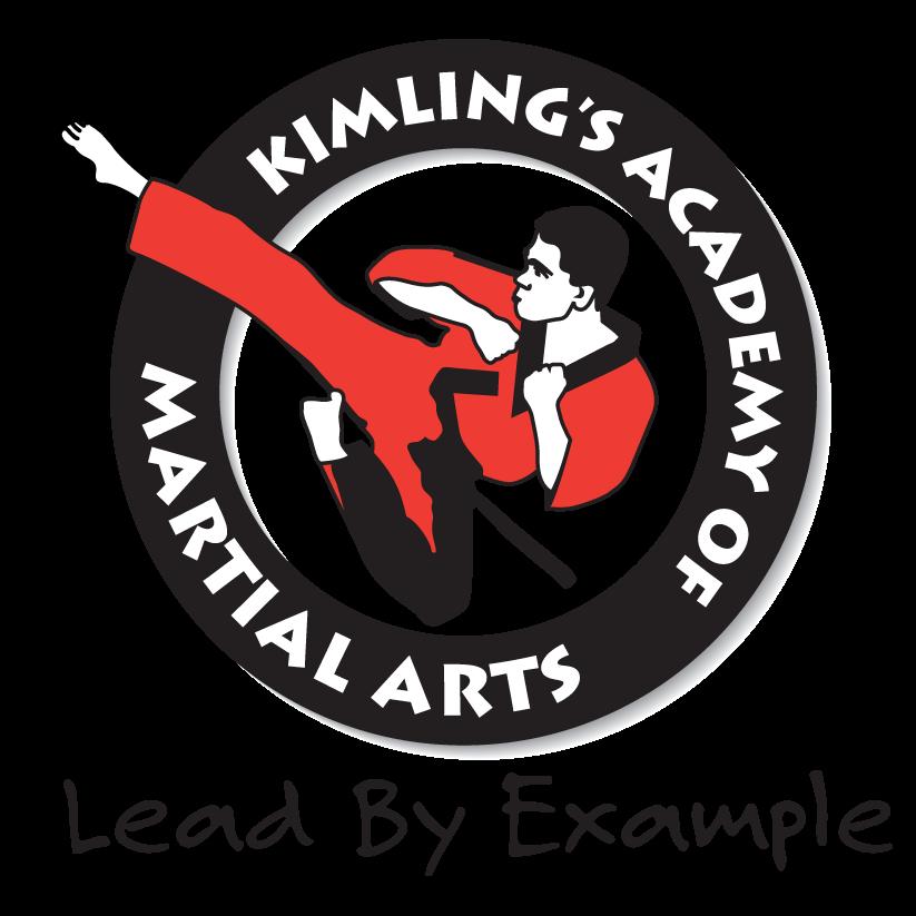 Kimling's Academy