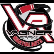 Vagner Rocha Martial Arts