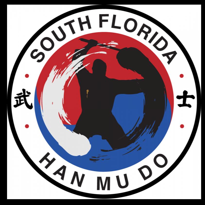 South Florida Han Mu Do - Hollywood, FL
