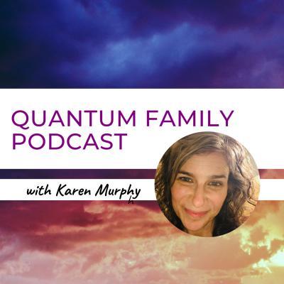 Quantum Family Podcast